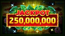 How to cancel & delete Slotomania™ Vegas Casino Slots 1
