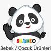 Bebeko Bebe negative reviews, comments