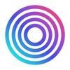 Ripl: Social Videos & Posts alternatives