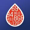Glucose Buddy Diabetes Tracker alternatives