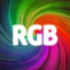 Product details of ColorMeter RGB Colorimeter