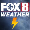 Product details of FOX 8 Weather
