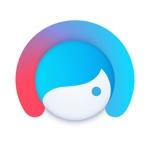 Facetune2 Editor by Lightricks App Alternatives