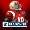 CBS Franchise Football 2021 contact information
