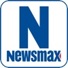 Product details of Newsmax TV & Web