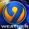 Product details of WSOC-TV Channel 9 Weather App
