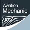 Product details of Prepware Aviation Maintenance