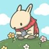 Tsuki Adventure negative reviews, comments