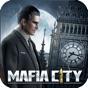 Similar Mafia City: War of Underworld Apps