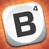 Boggle With Friends: Word Game negative reviews, comments
