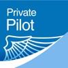 Product details of Prepware Private Pilot