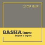 Basha imex App Positive Reviews