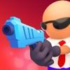 Run n Gun - AIM Shooting Positive Reviews, comments