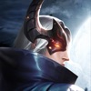 Blades and Rings negative reviews, comments