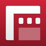 FiLMiC Pro-Video Camera App Support