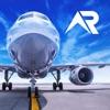 Product details of RFS - Real Flight Simulator