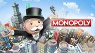Monopoly iphone screenshot 1