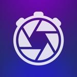 Slow Shutter Cam App Alternatives