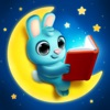 Product details of Little Stories: Bedtime Books