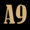 A9 Fragrancesô positive reviews, comments