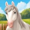 Horse Haven World Adventures delete, cancel
