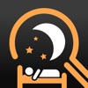 Sleep Center contact information