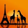Geo Walk - World Factbook 3D delete, cancel