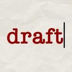 Draft app App Negative Reviews
