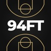 Product details of 94FEETOFGAME Basketball Drills