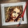 Product details of Portrait Painter