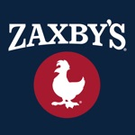 Zaxby's App Positive Reviews