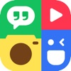 Product details of PhotoGrid Video Collage maker