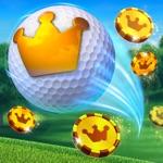 Golf Clash App Alternatives