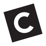 CASETiFY App Alternatives