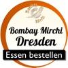 Bombay Mirchi Dresden
