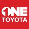 One Toyota App negative reviews, comments