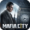 Mafia City: War of Underworld alternatives