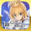Product details of Fate/Grand Order (English)