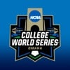 Product details of Men's College World Series