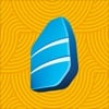 Product details of Rosetta Stone: Learn Languages