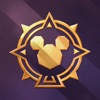 Product details of Disney Sorcerer's Arena