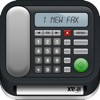 iFax: Fax from iPhone ad free alternatives