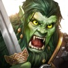 Legendary: Game of Heroes negative reviews, comments
