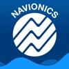 Boating Marine & Lakes alternatives