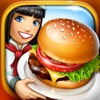 Product details of Cooking Fever: Restaurant Game