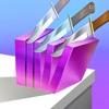 Steel Slicing ASMR negative reviews, comments