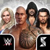 WWE Champions 2021 Positive Reviews, comments