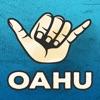 Oahu Driving Tours & Walking alternatives