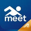 Product details of Meet Mobile: Swim