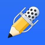 Notability App Negative Reviews